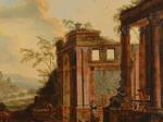 Festmény – kép
